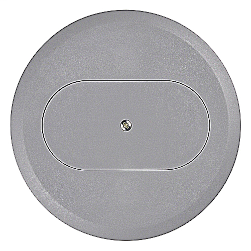 Round Floor Boxes, Covers & Accessories