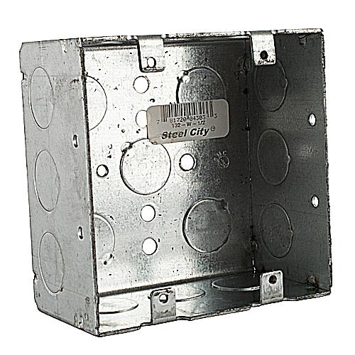 Mayer-Gang Boxes-1