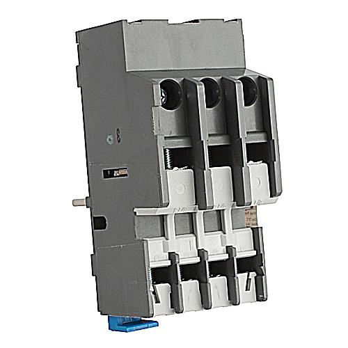 ABB TA25DU-2.4-V1000 17-24 Amp Contactor Overload Relay