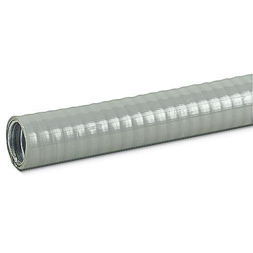 TAB LTA100-100 1IN L/T AL FLEX COND