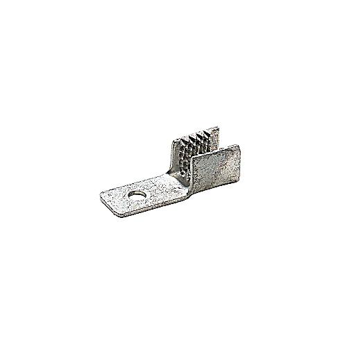 Dragon Tooth,210216,RING TERM CU 14-10 AWG 1/4 STUD