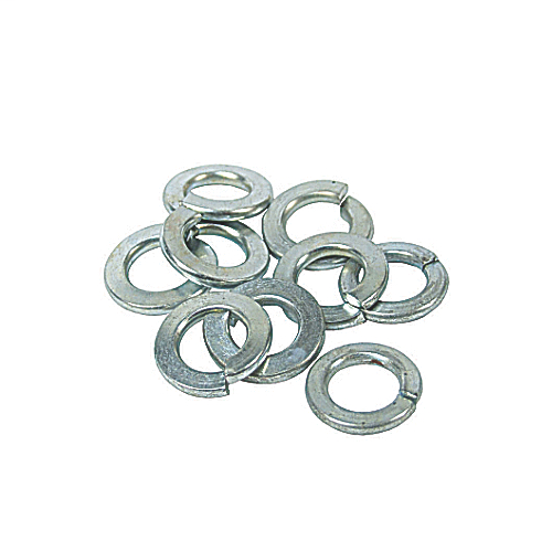T&B Electricians' Supplies,50030SW,BRONZE WASHER 1/2