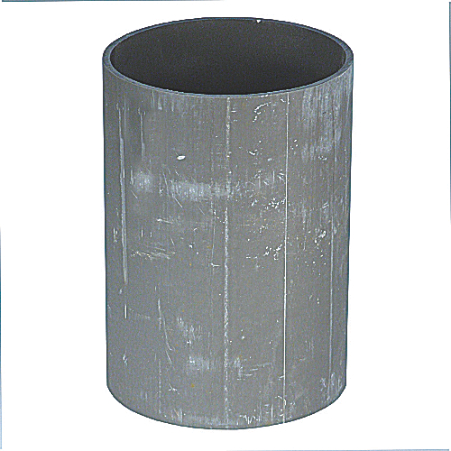 CARLON E200LS7 3-IN PVC SPLIT COUPLING