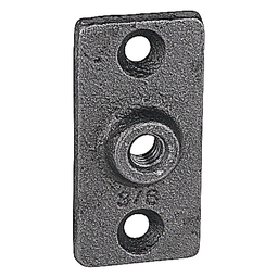 Lathers Channel Hangers
