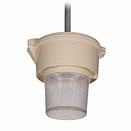 Lamp Housings