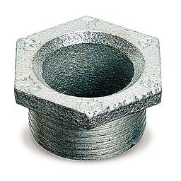 Aluminum Nipples & Chase Nipples