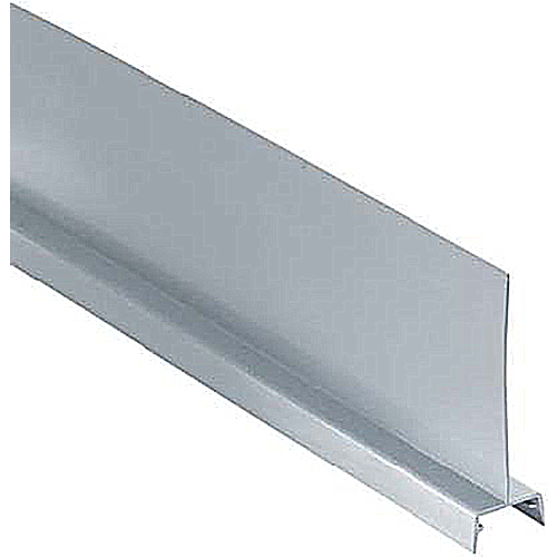 Ty-Duct,TY3DSPW6,3 HIGH WHITE SOLID DIVIDER