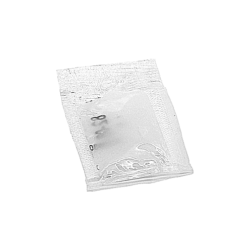 BLKBRN 2015 SILICON LUB 5GM*NON-RETURNABLE TO MANUFACTURER*