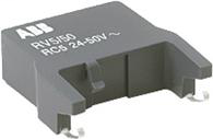 ABB RV5/50 SURGE SUPPRESSOR FOR 24V
