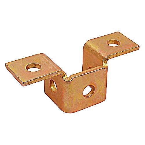 Fittings, Brackets & Hardware