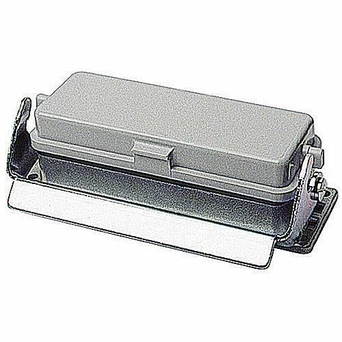 Pos-E-Kon,PB424,SGL LVR LCK BASE B24/K12/D64/DD108