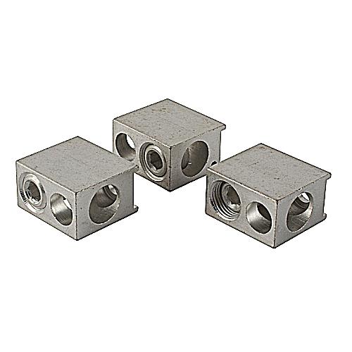 Thomas & Betts ATK185 4 AWG to 300 MCM Terminal Lug Kit