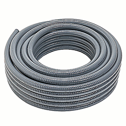 Non-Metallic Conduits