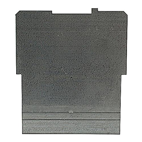 STC 52PD2 4SQ BOX PARTITION