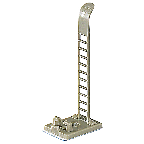 Adjustable/Ladder Cable Clamps redirect to product page