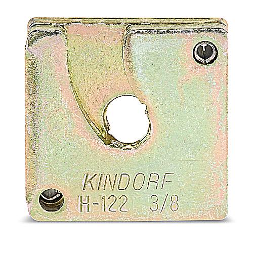 Fittings & Hardware