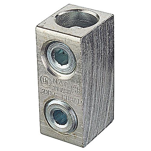 Blackburn ASR2506