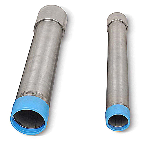 Rigid/IMC Conduit Fittings