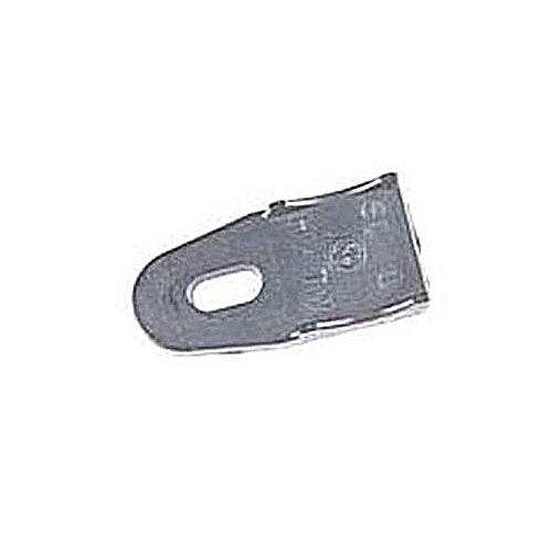 STC CB204 1-1/4 D/C CLAMP BACK
