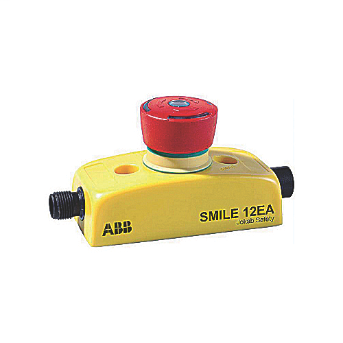 ABB 2TLA030051R0200 SMILE 12 EA TYP