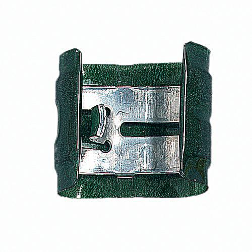 Shield-Kon,RSK401,ONE-PIECE GROUND CONN 5.13-7.62MM