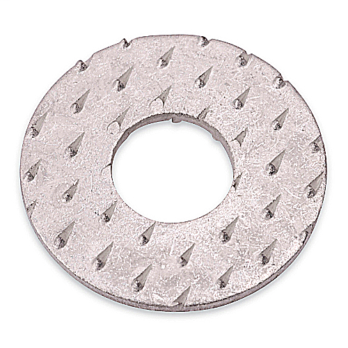 Transition Washer redirect to product page