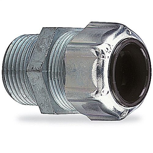 T&B 2574 2-IN 1.375-1.625 CORD CONNECTOR