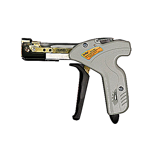 T&B DAS250 Ty-Rap® Heavy-Duty Installation Tool, for Ball-Lock & Multi-Lok Stainless Steel Cable Ties