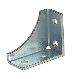 Brackets & Supports