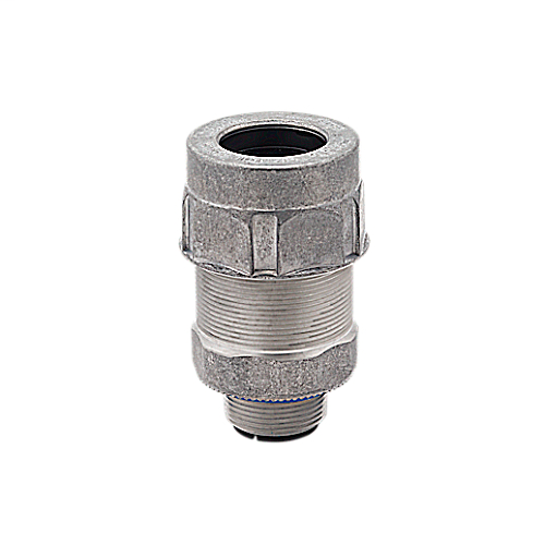 TAB STE125 ALUMINUM FITTING