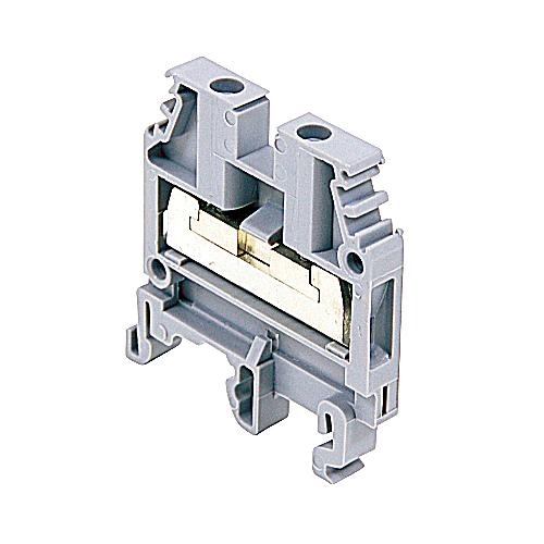 ABB 011520622 Thermocouple Terminal Block