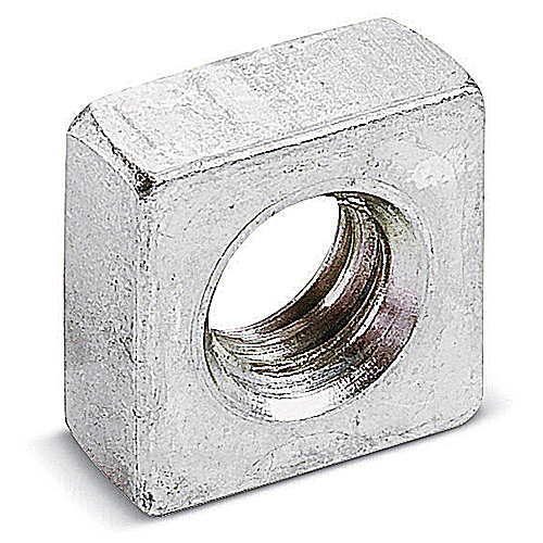 Threaded Products & Hardware (Series 100)