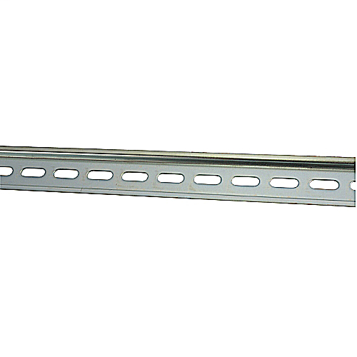 ABB,017322005,TS35/F6 DIN RAIL PUNCH 2 METER