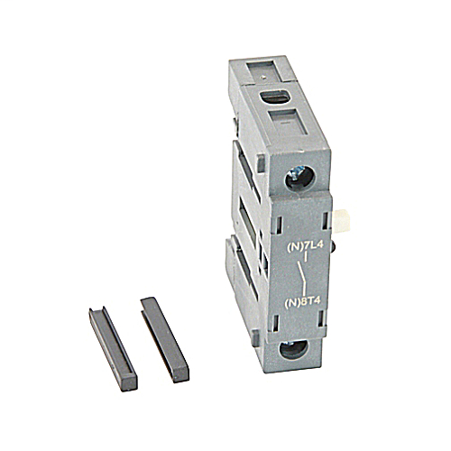 Thomas & Betts OTPS40FPN1 Disconnect Switch Power Pole