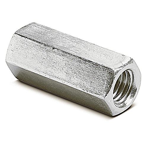 Superstrut H119-3/8 Standard Rod Coupling