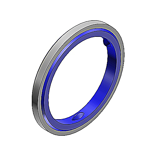 TBCO 5302 1/2 SEALING RING