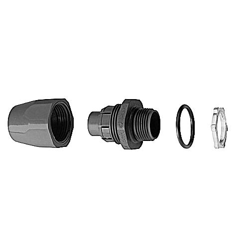 Mayer-Liquidtight Flexible Non-Metallic Conduit & Fittings - LT43H-1