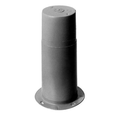 Concrete Sleeves - E92CSH