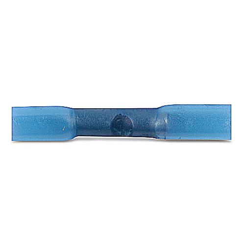 Thomas & Betts 2RBS14X 1.5 Inch 16-14 AWG Heat Shrink Butt Splice