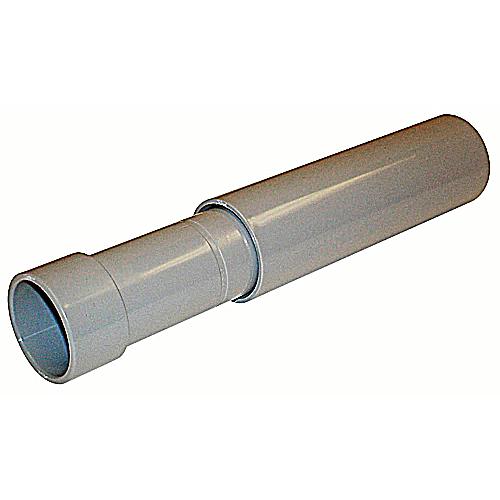 Rigid Non-Metallic Conduit Fittings & Accessories - E945N