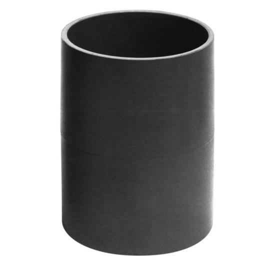 Rigid Non-Metallic Conduit Fittings & Accessories - E941J