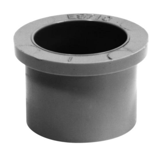 Rigid Non-Metallic Conduit Fittings & Accessories - E971C