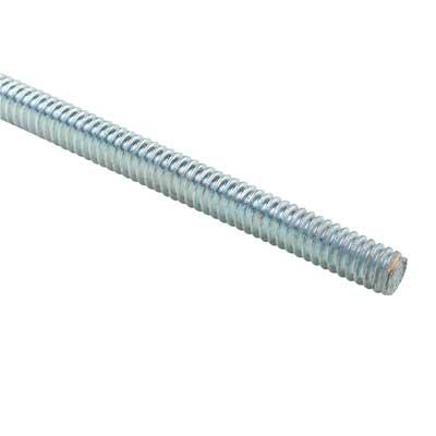 Threaded Rod - R1048