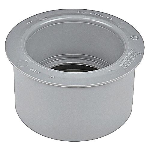 Mayer-Rigid Non-Metallic Conduit Fittings & Accessories-1