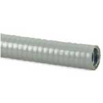 Liquidtight Flexible Metal Conduit Fittings