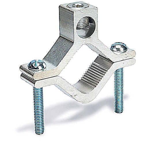 Mayer-Ground Clamps-1