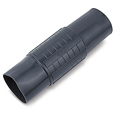 OCAL CPL11/2-G 1-1/2 PVC CTD CPLG