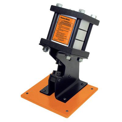 Thomas & Betts BAIR22-6 22-6 AWG Bench Air Tool