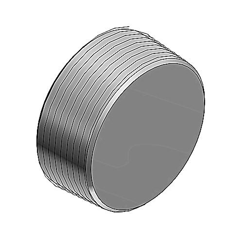 Conduit Fittings-PVC Coated