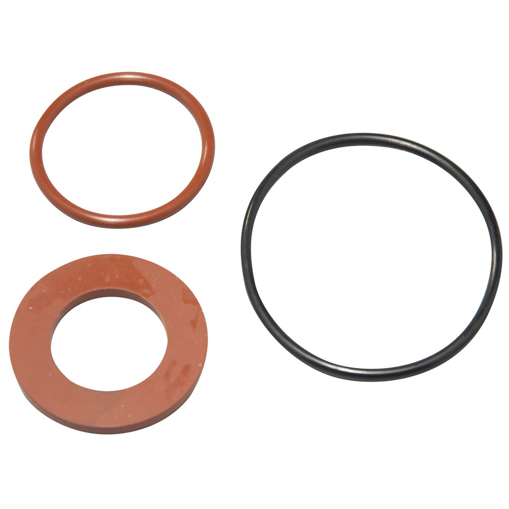 1 1/4-2 Backflow Rubber Repair Kit, 800M4